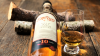 Arran Isle Whisky